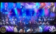 Shema Yisroel Medley – Freilach Band, Shira Choir, Daskal, Benny, Leiner & Green / מחרוזת שמע ישראל