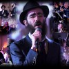 Mordechai Ben David Nostalgia Medley – A Team Ft. Eli Marcus & Lev Choir