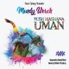 Mendy Worch: Rosh Hashana Uman!! {NEW SINGLE}
