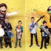 Mitzvah Boulevard – Mitzvah Day Parade – DVD