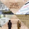 Yaakov Markowitz Debut Single: Army of the Broken