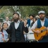 "8th Day – ""My Shtetl's Calling"" (Official Music Video)"