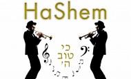 Zevi Kaufman: Ki Tov Hashem