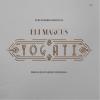 Eli Marcus – Yogati Official Music Video| אלי מרקוס – יגעתי
