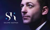 Shloime Kaufman – Acheinu – New Single