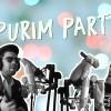Shimy Yunayev & Eli Klein Purim Party Medley