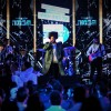 Photos from Shmueli Ungar #OnStage Release Concert in Israel