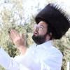 מוטי ויזל, מקהלת מלכות, הרשי סגל – קדש ורחץ | Motty Vizel & Malchus Choir – Kadeish Irchatz