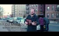 Mendy Weinreb – Ain Od Milvado – Official Music Video