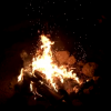 New Lag Baomer Video From Lenny Friedman