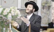 זאנוויל ויינברגר & מקהלת מלכות – פרקי אבות – ווקאלי | Malchus Choir & Zanvil Weinberger – Vocal
