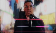 Yaakov Shwekey – I AM ALIVE – New Music Video