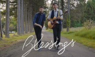 NEW MUSIC VIDEO – Rogers Park – Blessings