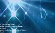 MORDECHAI SHAPIRO – One In a Million (Official Music Video) אחד למיליון – מרדכי שפירא