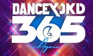 Dance 365 Vol. 3 • Akiva Gelb & Lipa Brach • Album Preview