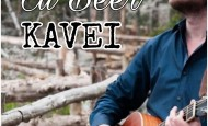 """KAVEI"" A new song! Composed and Sung by ELI BEER"