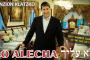 Benzion Klatzko – Lo Alecha – Shabbat Dance Through The Old City [Official Music Video]
