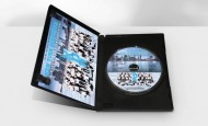 New York Boys Choir: Emes [Audio Sampler]