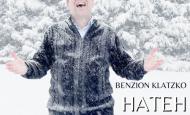 HATEH – Benzion Klatzko – The Galus Melody