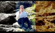 Gavriel Klatzko – Ko Amar: The Rebirth of Israel – Composed by Benzion Klatzko
