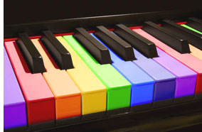 piano.lessons.homepage