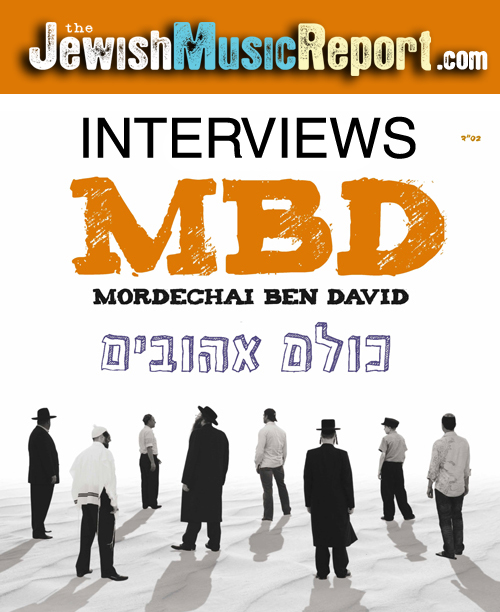 mbdinterview