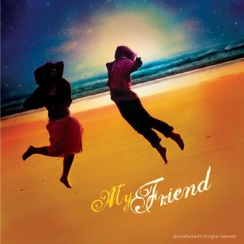 myfriendhecht