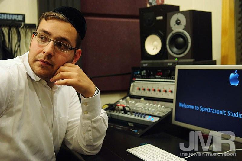 Dovid Gabay