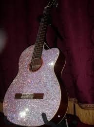 shaindel antelis guitar