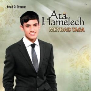meydad-tasa_ata_hamelech