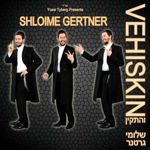 Gertner_VehiskinCD1
