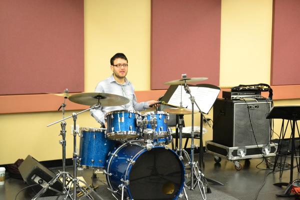 10-Hasc 26 rehearsal 145