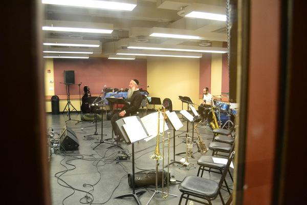 18-Hasc 26 rehearsal 181