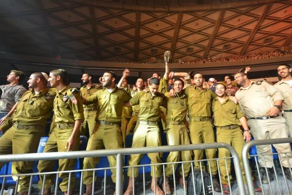 ISRAEL BARDUGO (23)