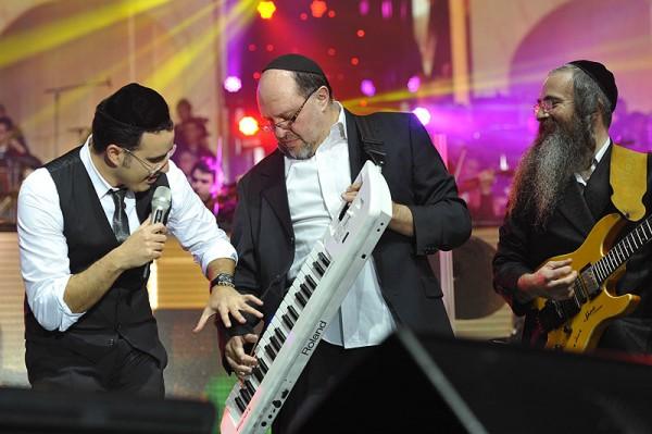ISRAEL BARDUGO (33)