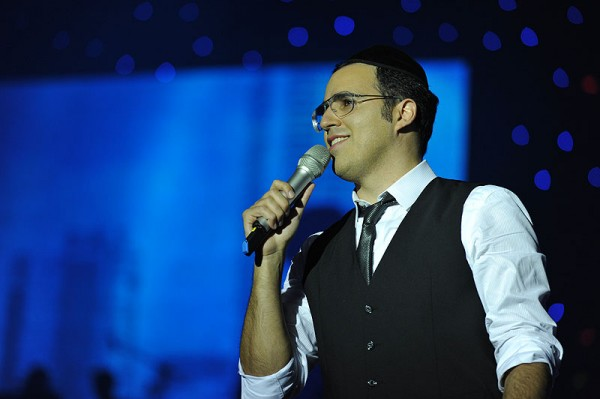 ISRAEL BARDUGO (37)