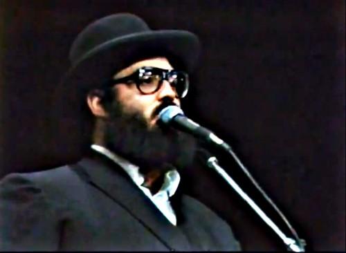 Shalom-Levine-500x366