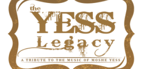 logo-286x140