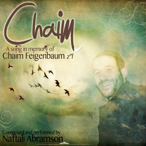 chaim-cover1_1