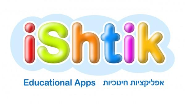 iShtik_logo