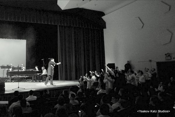 13-YBC,BF,C concert  (41)