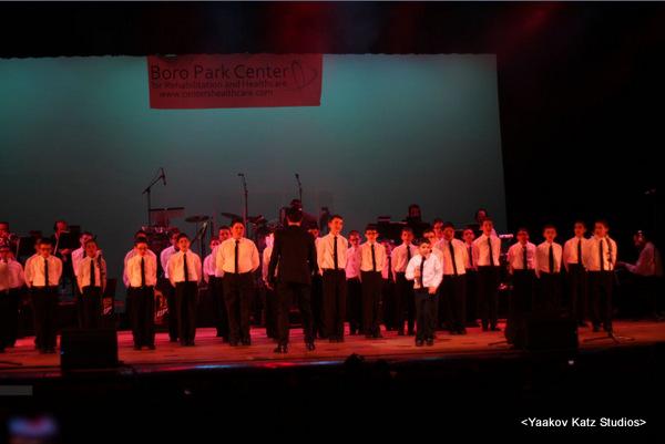 22-YBC,BF,C concert  (28)