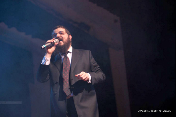 29-YBC,BF,C concert  (16)