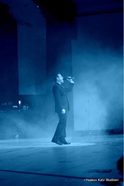 33-YBC,BF,C concert  (11)