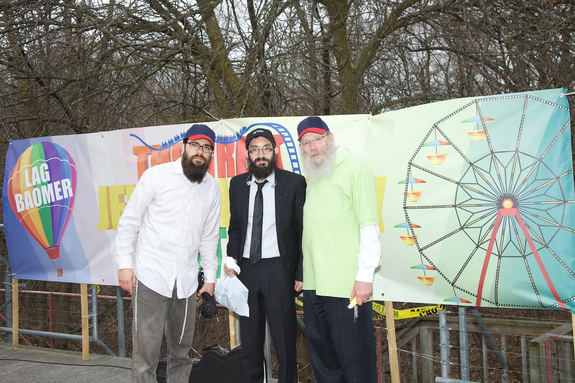 LagBaomer-5773-s_415