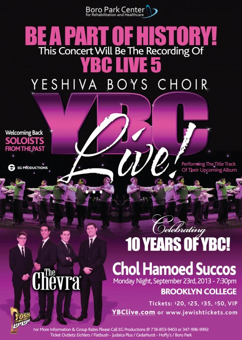 ybclive5
