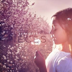 Sara Hecht - Album Cover