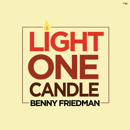 Light-One-Candle