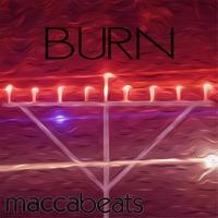 maccabeats12