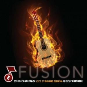 nafsheinu fusion cover